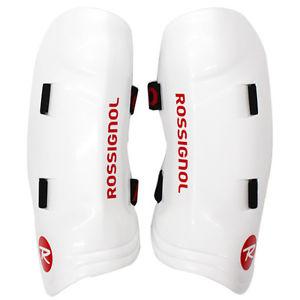 Rossignol Legprotector / Benskydd Jr