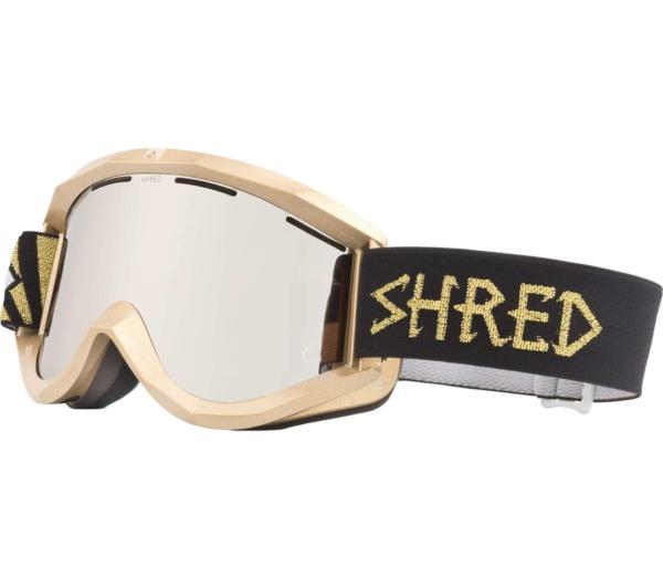 Shred Soaza LG