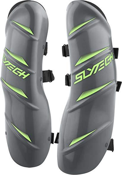 Slytech Shinguards EvoPro Shield