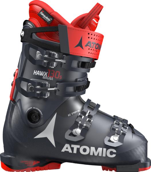 Atomic Hawx Magna 130 S 2018/2019