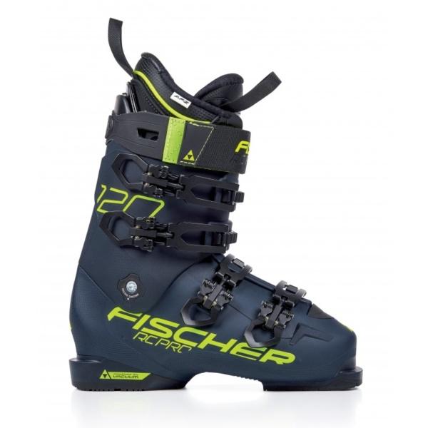 Fischer RC Pro 120 Pbv 2018/2019